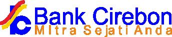 Bank Cirebon